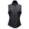 Missouri State University BH Vest