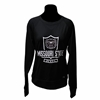 Under Armour Missouri State Bears Crewneck Sweatshirt