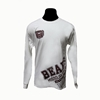 Champion Missouri State Bears LS Tee