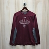 Under Armour Missouri State Bears BH Crewneck