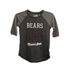 Under Armour BEARS 3/4 Sleeve Tee