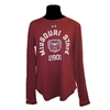 Under Armour Missouri State 1905 LS Tee
