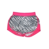 Under Armour BH Girls Shorts