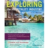EXPLORING THE HOSPITALITY INDUSTRY OLD ED