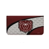Missouri State Bear Head Wallet