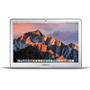 13-inch MacBook Air - 256GB - MQD42LL/A