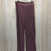 LADIES PANTS - MARGO BLANK