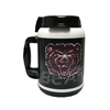 64oz. Bear Head Travel Mug