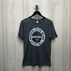 Bella Canvas Missouri State Bears Basketball Est. 1905 SS Tee