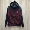 Colosseum Jacket Full Zip BH