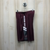 Colosseum Shorts Missouri State BH