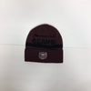 Adidas Cuffed Beanie with Bears & Bear Head