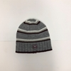 Adidas Small Bear Head Gray Beanie