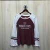 BH Missouri State Est. 1905 Ladies Long Sleeve