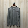 Nike Long Sleeve Shirt MO State (arch)