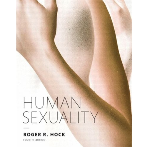 human sexuality 2 essay