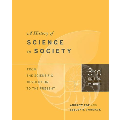 an introduction to the history of scientific revolution Among the most notable of these is the scientific revolution, which emerged just as europe was awakening from an intellectual lull referred to by historians as the dark ages.