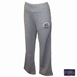 Jansport Ladies  Missouri State Bears Sweatpants