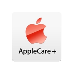 AppleCare+ for the 15-inch MacBook Pro