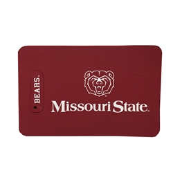 Missouri State Bears Cushion